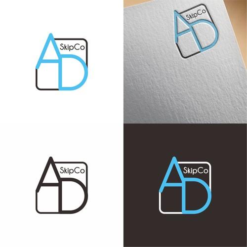 Diseño finalista de Alfata Desain