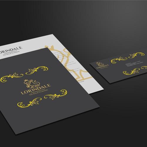 Diseño finalista de Akusas Design