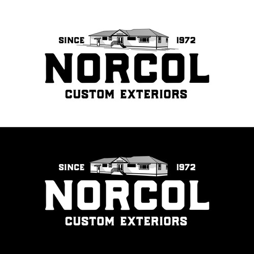 Design finalisti di Normans