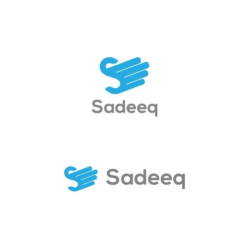 Diseño finalista de -abdiash-