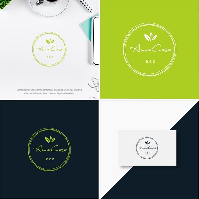 Gewinner-Design von Mr. Aigo