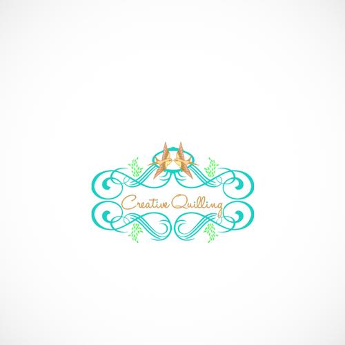 Diseño finalista de Sukart