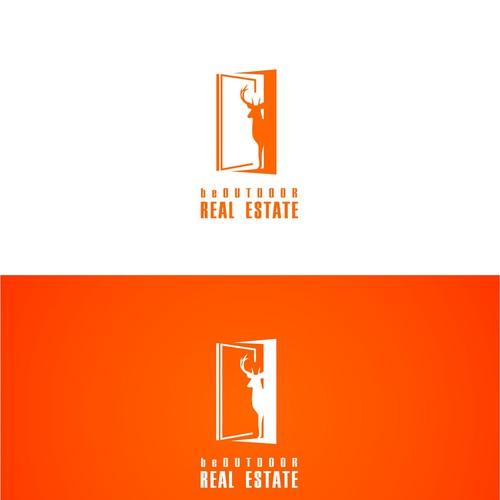 Runner-up design by Lakon-Design