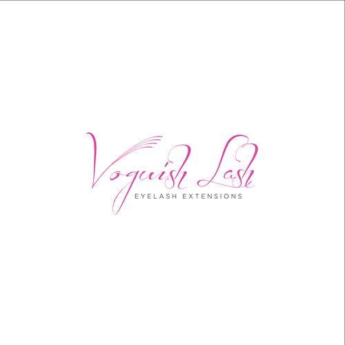 Runner-up design by violet21