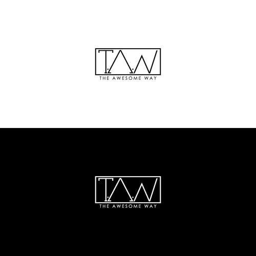 Zweitplatziertes Design von Agun_Anggara
