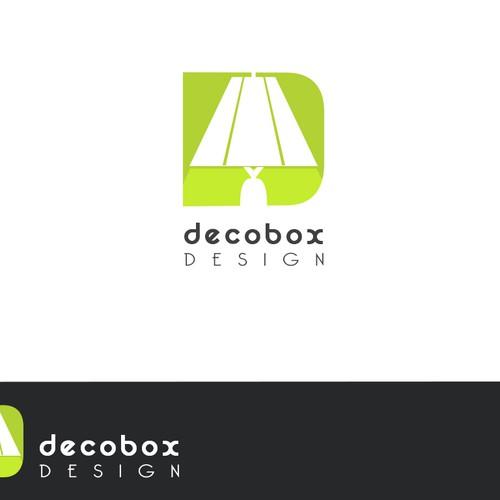 Design finalista por Xsert