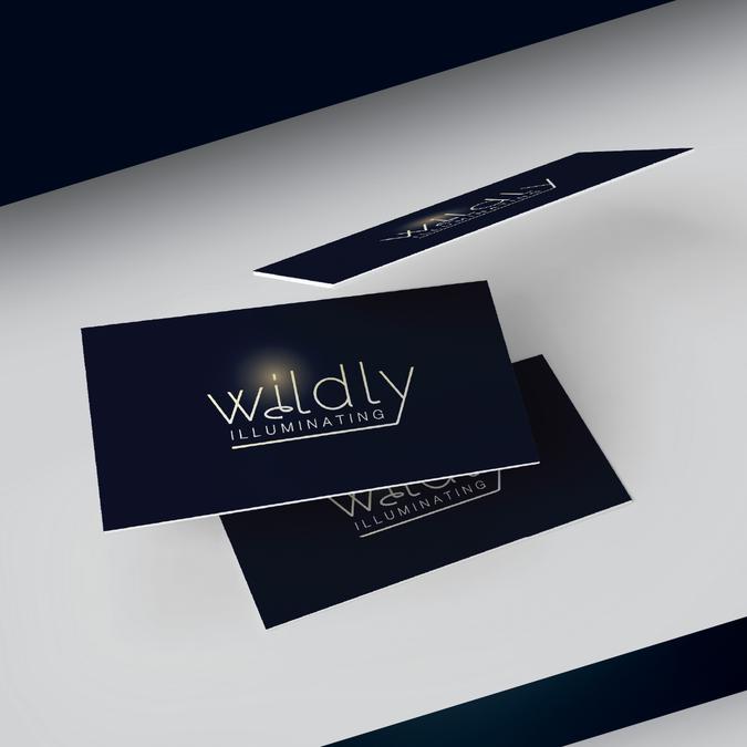 Design vencedor por Tamara Milakovic