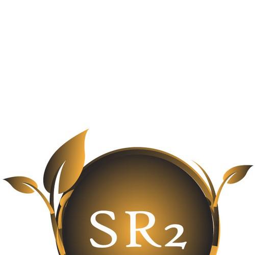 Runner-up design by fhbayou