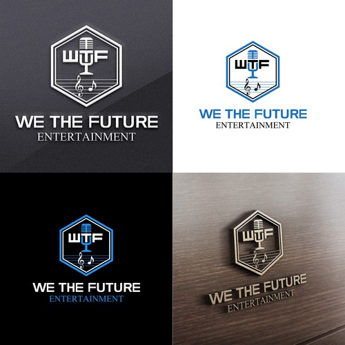 Zweitplatziertes Design von HeruDesign