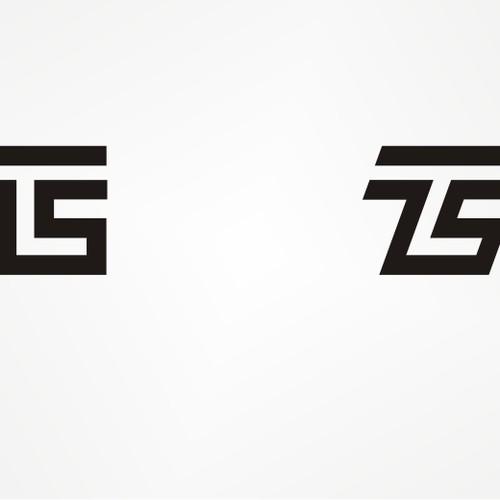 Runner-up design by gaTel™ bestroyer