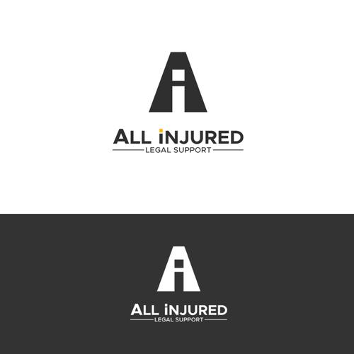 Runner-up design by 9_studio
