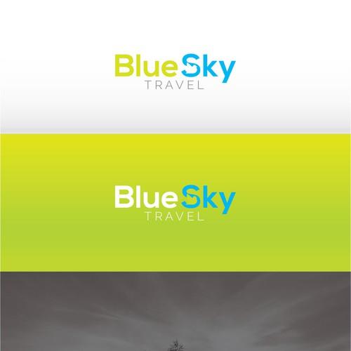 Diseño finalista de Surya Marley