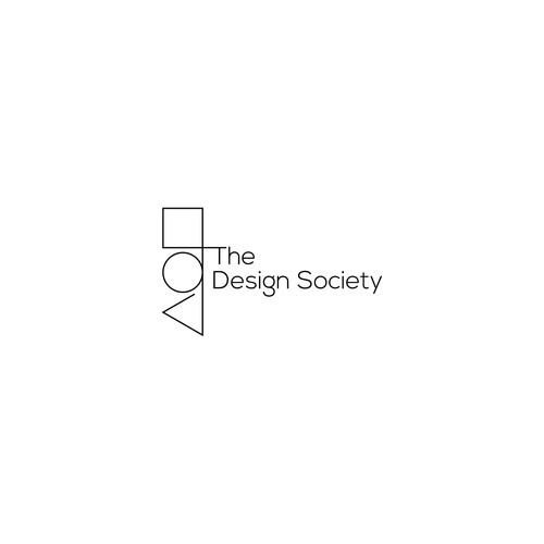 Runner-up design by SSStoney