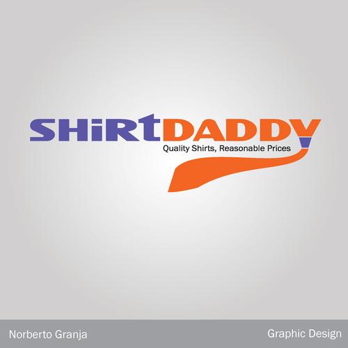 Zweitplatziertes Design von Norberto Granja