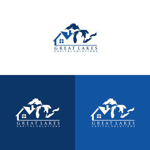 Zweitplatziertes Design von NaSyAuQi