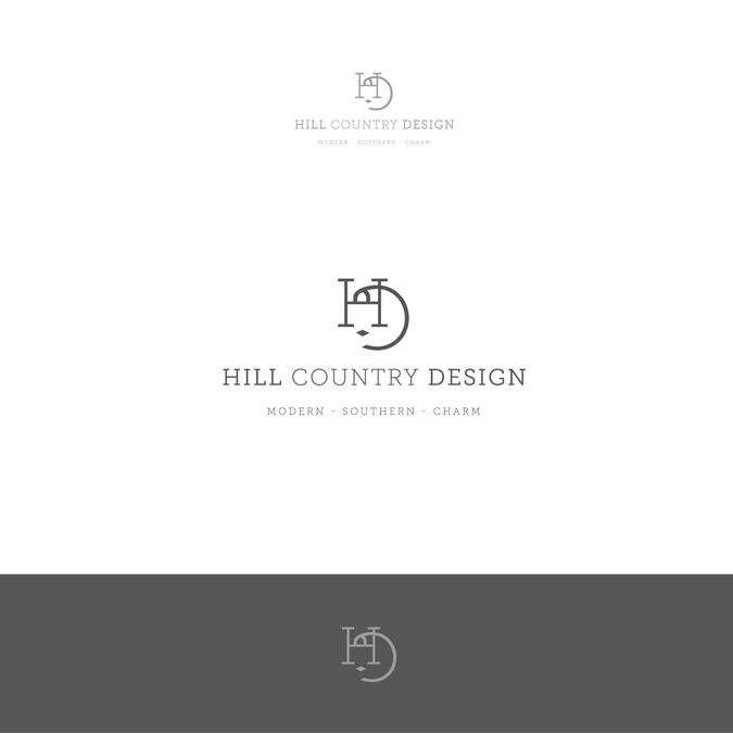 Winning design by ermetica7