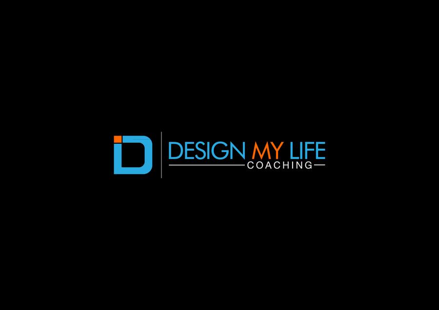 Diseño ganador de A_Dani_Z