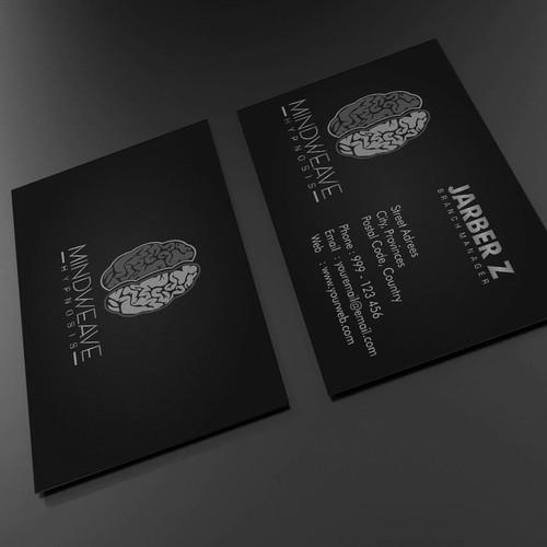 Diseño finalista de Hirba88™