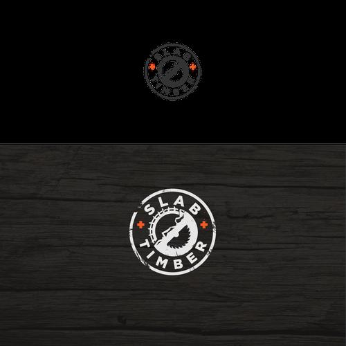Design finalista por tengbear27