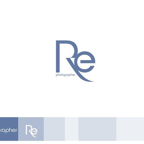 Zweitplatziertes Design von ray