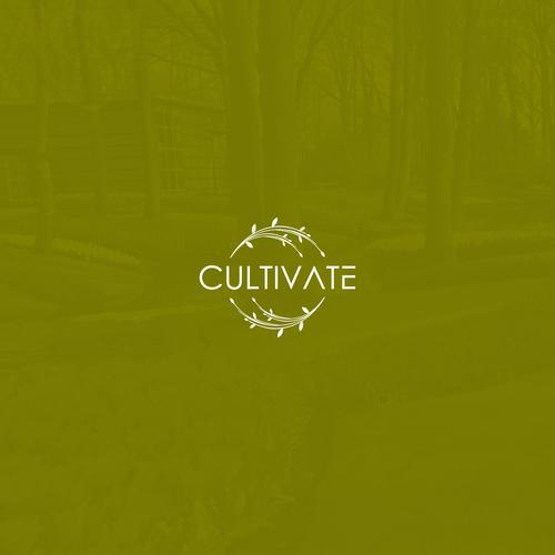 Zweitplatziertes Design von artism_design