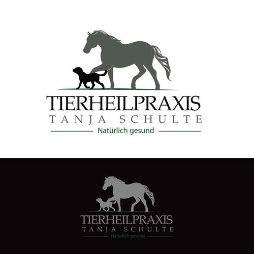Design finalisti di ganapatikrishna786