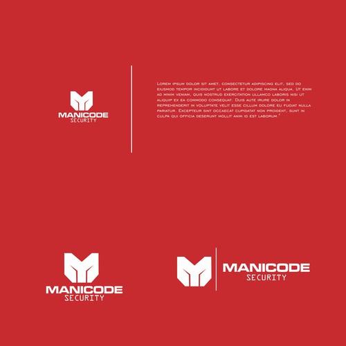 Design finalista por Y B M ™
