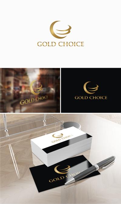 Winning design by puthu lanang