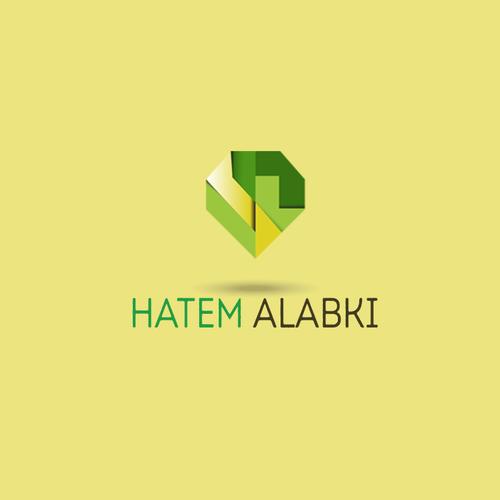 Design finalisti di M Fajar Riansyah