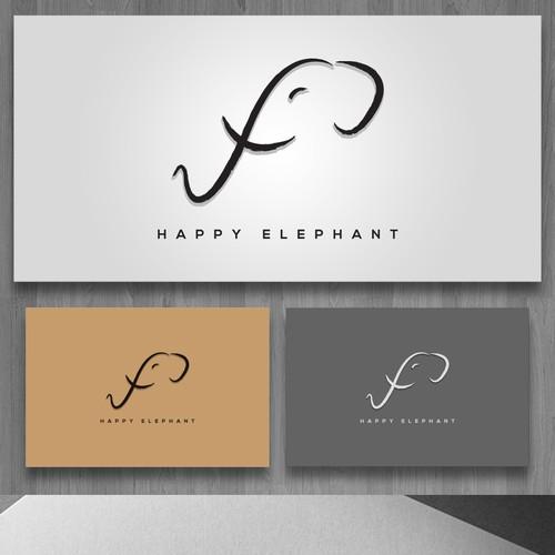 Diseño finalista de Rartwork