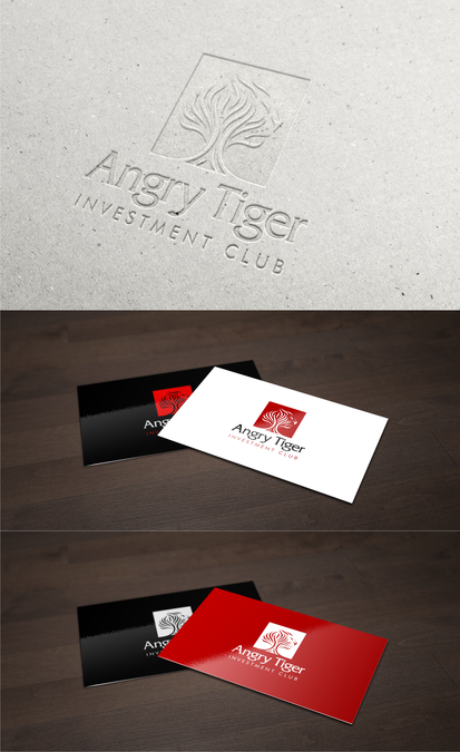 Winning design by sapto7