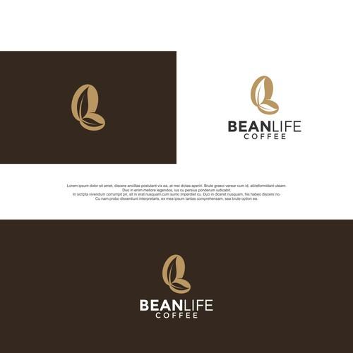 Runner-up design by R O B