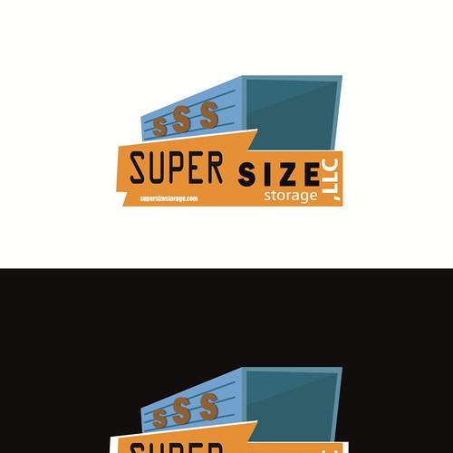 Design finalista por CGstudio