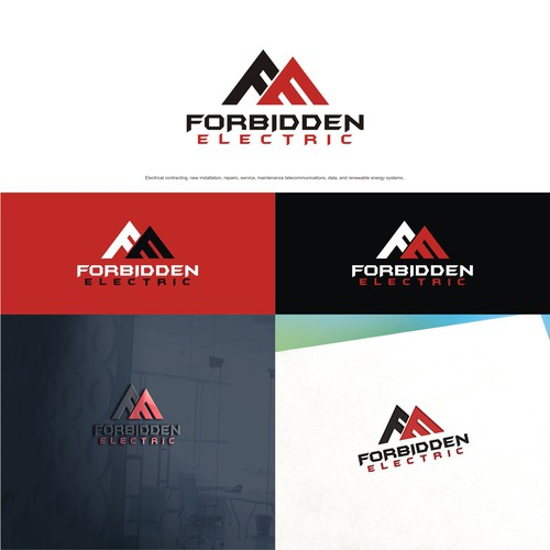 Runner-up design by ©™