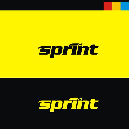 Runner-up design by AditRT