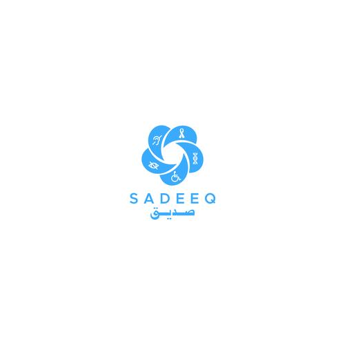 Diseño finalista de samakita