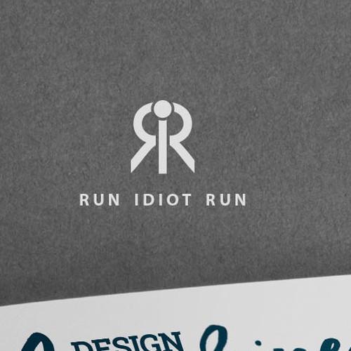 Runner-up design by GAMEPAK STUDIO®✅