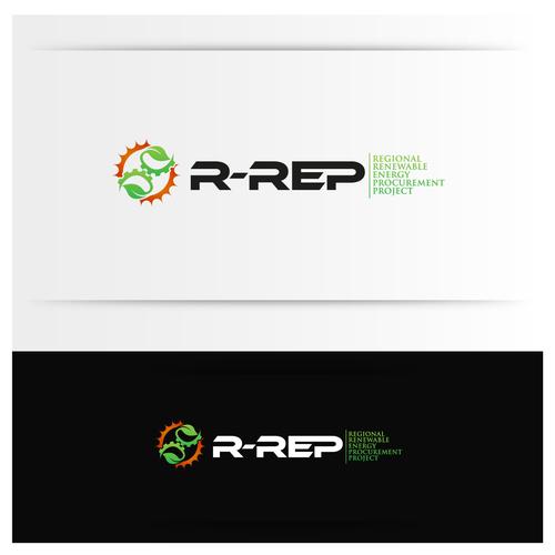 Runner-up design by NikolaN™