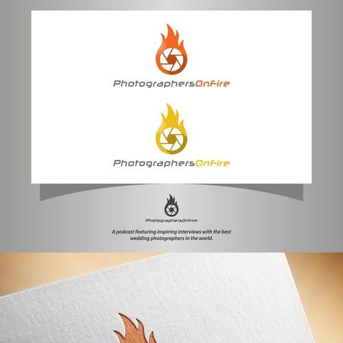 Runner-up design by uchiha988