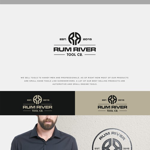 Runner-up design by ∷I P S W I C H∷