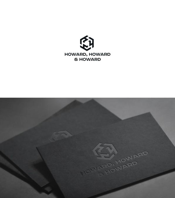 Design vencedor por Tex99