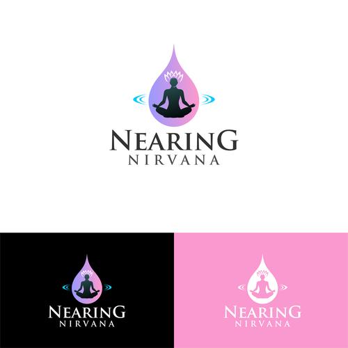 Runner-up design by nenk-O