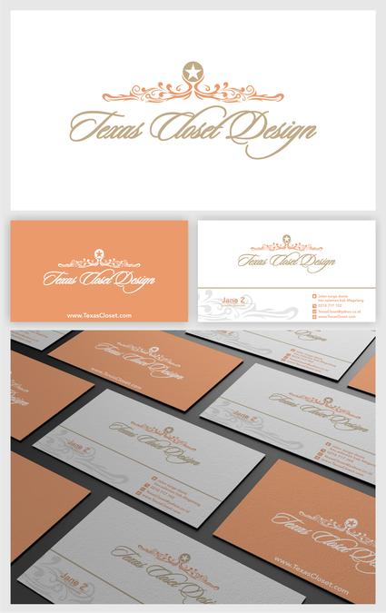 Winning design by *Nirina ™