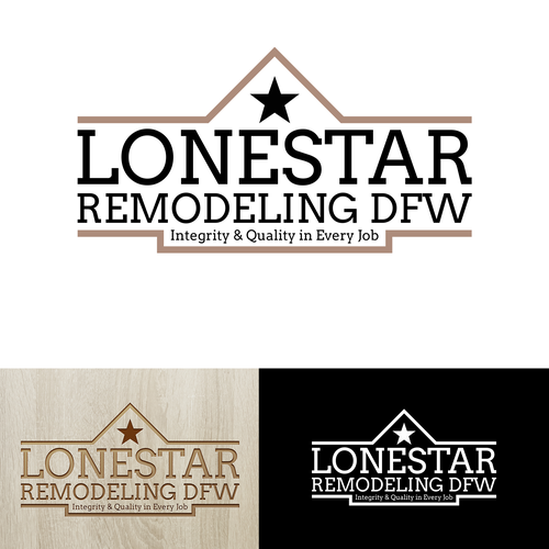 Astonishing Lonestar Remodeling Dfw Needs A Captivating And Powerful Download Free Architecture Designs Barepgrimeyleaguecom