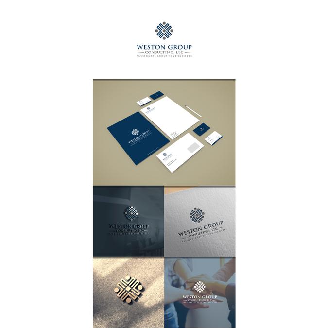 Diseño ganador de ahlussunnah