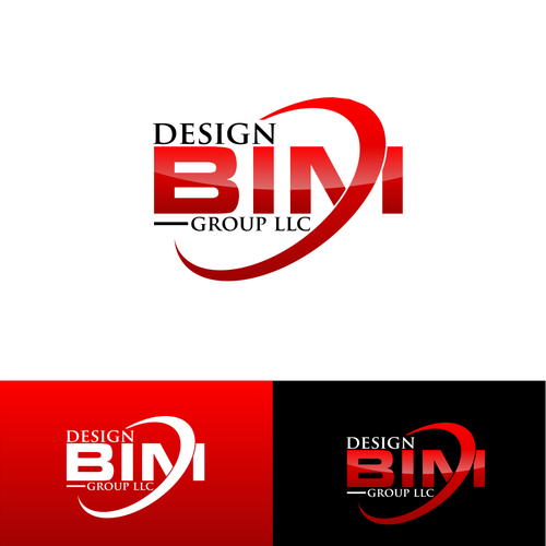 Design finalista por W D F