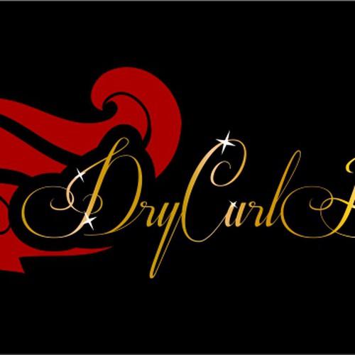 Diseño finalista de AriefArts