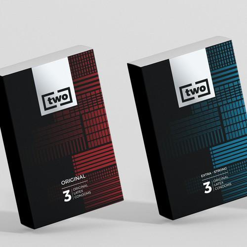 Runner-up design by EM180