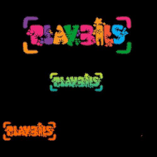 Runner-up design by hasahatan
