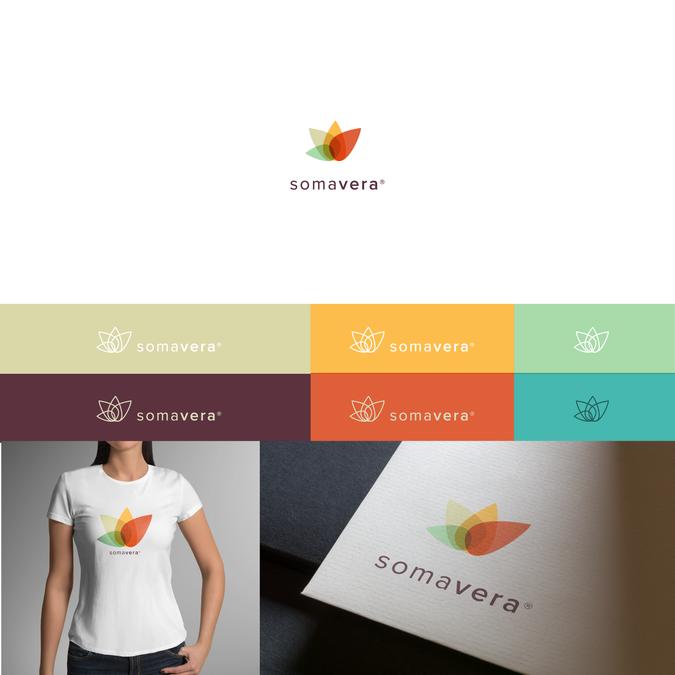 Design vincitore di babakonda™